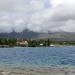 Seen auf dem Dach der Welt