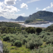 Wildes Griechenland - Die geheimnisvollen Inseln