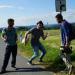 Bilder zur Sendung: Woidboyz on the Road