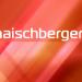 Bilder zur Sendung: Maischberger
