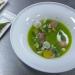 Meister der modernen Küche - Adrià, Myhrvold, Luis Aduriz