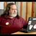 Software-Rebellen - Die Macht des Teilens