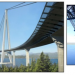 Mega-Bauten - Herausforderung Fjord-Brücke