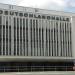 Verschwundenes Berlin - 30 legendäre Orte