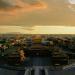 Beijing: Metropole der Macht