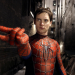 Bilder zur Sendung: Spider-Man 2