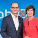 Wahl 2018 - Der TV-Fünfkampf