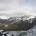 Mit Cello, Hang und Steigeisen - Musikexpedition in Tirols Bergen