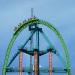 Geniale Technik - Adrenalin-Kick im Freizeitpark