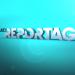 SAT.1 Reportage
