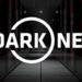 Bilder zur Sendung: Darknet: Die Macht des B�sen