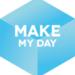 Bilder zur Sendung: Make My Day