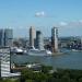Bilder zur Sendung: Rotterdam, da will ich hin!