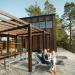 Architektur-Highlights - Die schönsten Häuser der Welt