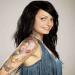 Cover Up - Wir retten dein Tattoo