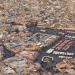 Marokko von oben