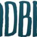 Bilder zur Sendung: Deadbeat