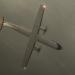 Mayday - Alarm im Cockpit