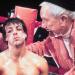 Rocky II - Die Revanche