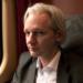 Bilder zur Sendung: We Steal Secrets: Die WikiLeaks Geschichte
