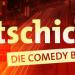 Bilder zur Sendung: Spätschicht - Die Comedy Bühne
