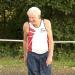 Gesund statt alt - Wie Sport hilft, fit zu bleiben