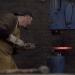 Forged in Fire - Wettkampf der Schmiede