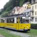 Bilder zur Sendung: Mit dem Zug durch Sachsen
