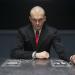 Bilder zur Sendung: Hitman: Agent 47