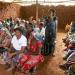 Dr. Mukwege: Der Mann, der Frauen repariert