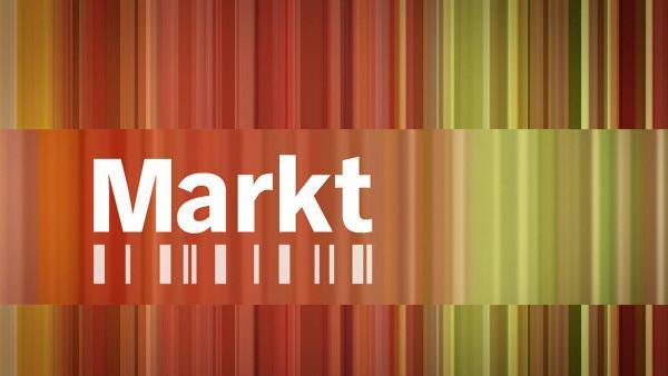 Bild 1 von 1: Logo zur Sendung