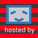 Bilder zur Sendung: gotv hosted by