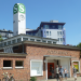 Der Nordbahnhof - Reisetempel und Geisterstation
