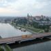 Der Geist Europas - Wodka in Polen