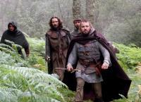 Schottland - Kampf der Clans