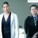 Torchwood, Staffel IV, Folge 1