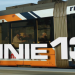 Linie 13