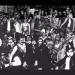 Bilder zur Sendung: Augenblicke der Weltgeschichte