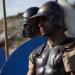 Bilder zur Sendung: Krieger der Vergangenheit: Die Heilige Schar von Theben