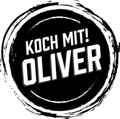 Kochshow logo  Kochshow Logo | ambiznes.com
