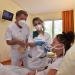 Die Herzblut-Aufgabe - Promis in der Pflege