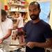 Brezel, Bratwurscht, Bier - Ausländer und die Schwäbische Küche