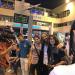Tel Aviv - Lebensfreude trotz allem
