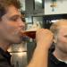 Craft Beer - Champagnerfeeling am Biertresen
