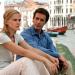 Utta Danella - Eine Liebe in Venedig