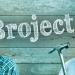 Brojects - Zwei Brüder bauen um