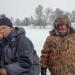 Kamtschatka - Ein Winter bei den Ewenken