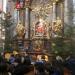 Engel, Karpfen und Laternen - Weihnachten im alten Prag