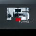 PS - Formel 1: USA - Das 1. Freie Training
