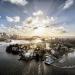 So baut man eine Stadt - Sydney